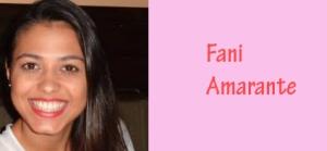 Assinatura Blog FANI