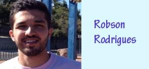 Assinatura blog ROB