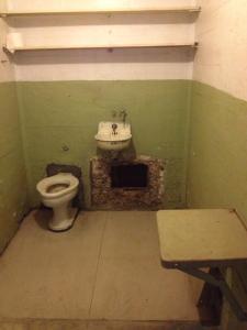 Alcatraz 4