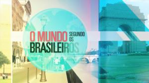 o mundo segundo os brasileiros 2