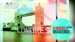 o mundo segundo os brasileiros 3