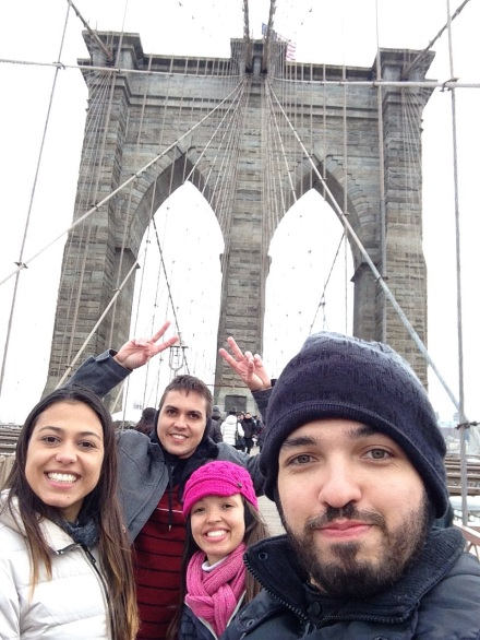 broklyn bridge os 4