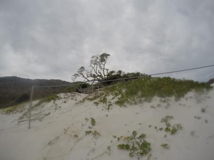 Praia do Farol - Arraial do Cabo - Meu Mundo Por Aí